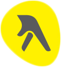 logo Yellow Pages