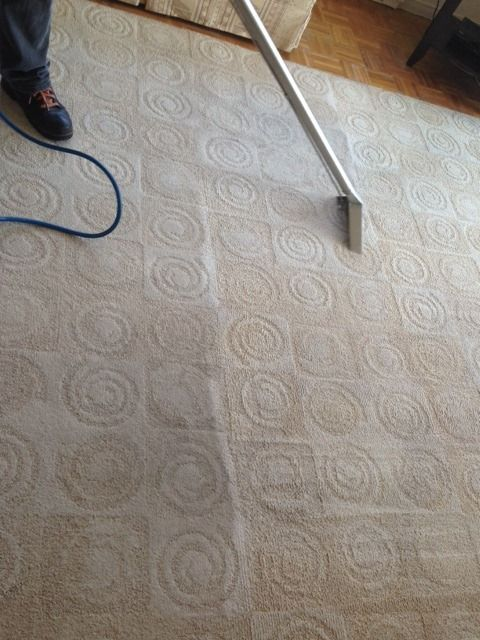 Carpet Cleaners Pointe Claire About Us Pointe Claire