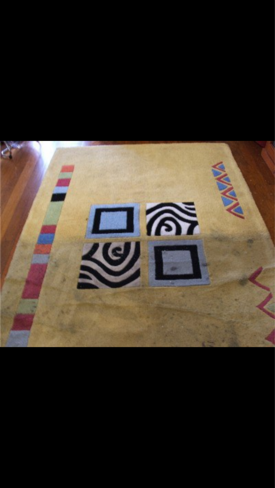 Floor Mat Cleaning West Island Area Rug Cleaning Pointe